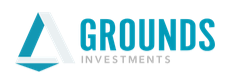 Grounds Investments logo