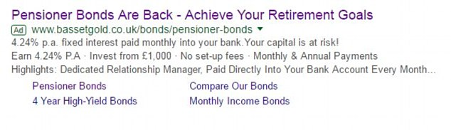 456d317d00000578-4987926-google_ad_it_claims_that_pensioner_bonds_are_back_and_it_does_wa-a-3_1508741757075